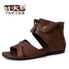 women shoes summer - Pesquisa Google