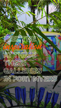 On many of our islands, the streets are practically lined with pastel-painted galleries where the artists of Southwest Florida proudly display their work. You won't have to look far to discover local artistry or learn more about the area's storied past. Us Travel Destinations, Places To Travel, Places To Visit, Florida Travel, Travel Usa, Travel Tips, Romantic Escapes, By Plane, On The Road Again