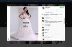 Jean from ExtraPetite Petite Women, Formal Dresses, Wedding Dresses, I Dress, Couture, Bridal, Celebrities, Shopping, Fashion