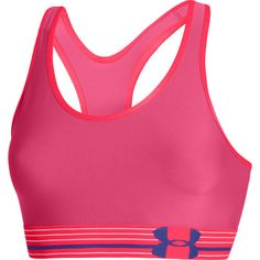 New at all volleyball! under armour women's 1236768 alpha so Under Armour Bra, Under Armour Women, Fox Racing Clothing, All Volleyball, Bra Video, Sport Wear, Athletic Wear, Indoor Swimming, Swimming Pools