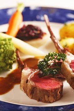 8 best anchorage restaurants images anchorage restaurants menu rh pinterest com