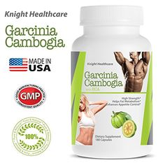 $25.95 Pure Garcinia Cambogia 180 Caps Natural Appetite Suppressant-Weight Loss Supplement. 3000mg/day for Maximum Results. Super Powerful Fat Burner. Slim Down and Sculpt Your Figure with Natural Effective Diet Pills 100% Guarantee No side effect Knight Healthcare http://www.amazon.com/dp/B00L6ELID2/ref=cm_sw_r_pi_dp_PTDNvb18G5AEV