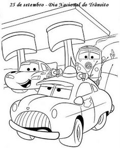 printable lightning mcqueen coloring pages - Free Large Images | Art ...