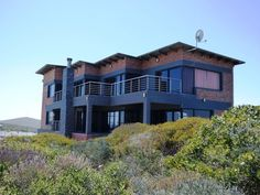 103 Properties and Homes For Sale in Yzerfontein, Yzerfontein, Western Cape 4 Bedroom House, West Coast, Property For Sale, Westerns, Mansions, House Styles, Home Decor, Decoration Home, Manor Houses