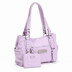5d9f0b649b23 michael kors purses on sales at sears kohls michael kors purse sale ...
