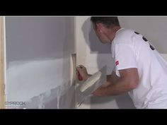 How to Install Gyprock Plasterboard Part 1: Planning and Preparation
