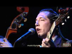 oh gee it's pokey lafarge & the south city three! good lord they are the best!