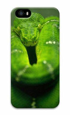 Green snake 3D Case retro iphone 5S covers for Apple iPhone 5/5S Case for iphone 5S/iphone 5,http://www.amazon.com/dp/B00KF26HDM/ref=cm_sw_r_pi_dp_TKWGtb1YMKPMDYEC