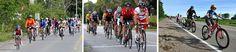 11th Annual Kawartha Lakes Classic Cycling Tour: Saturday, August 30th, 2014, hosted this year by the Kawartha Cycling Club