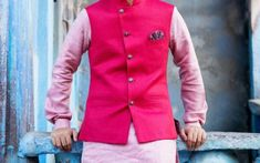 Home - GC SELECT Brand It, Ethnic Fashion, Indian Ethnic, All About Fashion, Fashion Brand, The Selection, Personal Style, Lifestyle, People