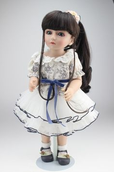 547e7317a71dec doll for baby girl on sale at reasonable prices