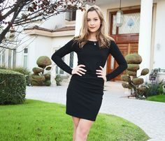 Natasha Bure, Candace Cameron Bure's Daughter Debuts on 'The Voice'