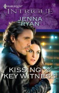 """Read """"Kissing the Key Witness"""" by Jenna Ryan available from Rakuten Kobo. A dying man's last words threatened to reveal the identity of a powerful crime boss, and after hearing them, Dr. Romance Authors, Kissing Him, Audiobooks, Crime, Identity, Ebooks, This Book, Key, Feelings"""