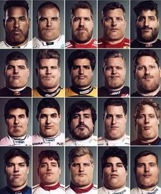 Amg Petronas, Thing 1, Checkered Flag, F1 Racing, World Of Sports, Mercedes Amg, Formula One, Grand Prix, Hamilton