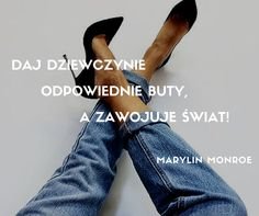 #MarylinMonroe #fashion #quotes #shoes