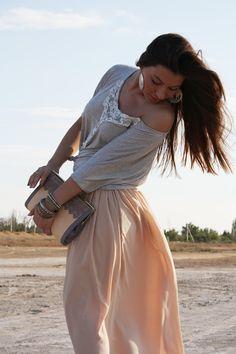 ♥♥♥de l'air baiser ♥♥♥