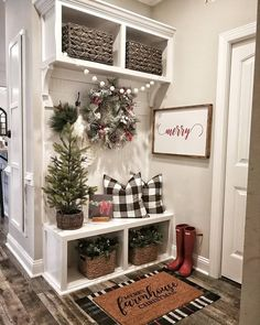 Decor Steals - A Hap
