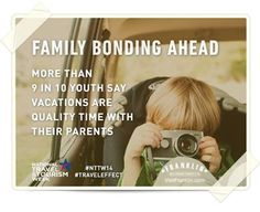 Photo: What better way to bond as a family then take a trip to #FranklinTn! (Studies prove it's awesome!) #Tourism #Travel #Tennessee