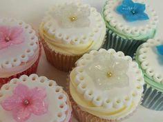 . Cupcakes Design, Desserts, Food, Ideas, Tailgate Desserts, Deserts, Essen, Postres, Meals