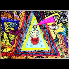 #hot#tropicalMind#arte#guru#pensamentos#musica#amor#openMin#triangulo#lovers#tropics!!! Inspirações , imagens, ideias 🙌🙌⚡️⚡️🍀🍀🍀🍀!!!