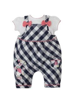 NWT Disney Store Tigger Baby Costume Bodysuit 0-3,6-9,9-12,12-18,18-24M