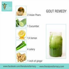 Low purine diet recipes for gout purine diet gout and recipes to reduce gout attacks there is a need to make juicing a lifestyle and avoid the foods forumfinder Choice Image