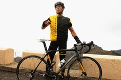 I Pushed the Lance Armstrong Lie: An Open Letter to Greg LeMond