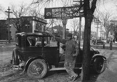 1930s neighborhoods in columbia south carolina | If You Find Yourself in Columbia, South Carolina…