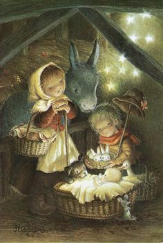 Feliz navidad                                                       …