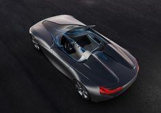 BMW-Vision-ConnectedDrive-Concept-06-720x509.jpg (720×509)