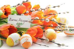 Frasi di auguri di Pasqua: aforismi e pensieri