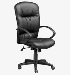 West Coast Office National Executive High back Office Chair Available in our Catalogue on page Get your free Office Furniture Catalogue. Furniture Catalog, Furniture Showroom, Office Furniture, High Back Office Chair, High Back Chairs, Boardroom Chairs, Executive Office Chairs, Ergonomic Office Chair, Colorful Furniture