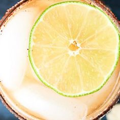 Tamarind Margarita Recipes, Tamarind Recipes, Juice 3, Lime Juice, Tamarind Paste, Recipe For 4, Simple Syrup, Saturated Fat, Kitchens