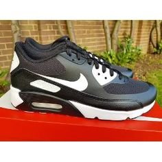 Nike Air Max 90 Originales Air Max 90, Nike Air Max, Sneakers Nike, Shoes, Fashion, Nike Men, Nike Tennis, Moda, Zapatos