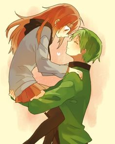 Flaky x Flippy