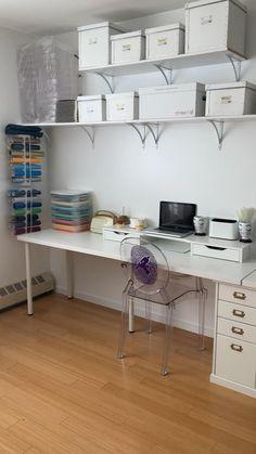 homework station and art gallery for kids custom cabinets martha stewart desk organizers ikea on kitchen organization tiktok id=45944
