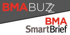 Influence marketing: Developing a B2B program