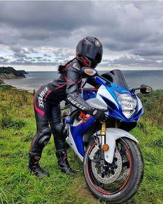 #motorcycles #suzuki