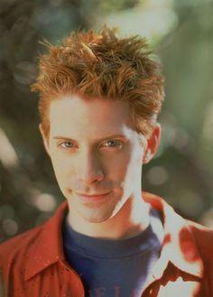 Buffy the Vampire Slayer, Gallery 4/10 | DVDbash