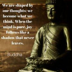 Destinations Lab wishes everyone a very Happy Buddha Purnima