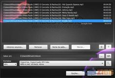 endnote x4 v14.0.0.4845 volume license