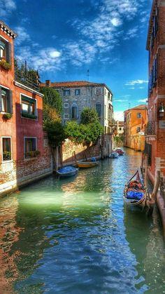 Villen in Italien - www.sonnigetoskana.ch - - #USTrailer