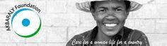 """Un'opera """"cosmica"""" per curare i #tumori femminili. #4aWoman, l'iniziativa della Fondazione #Akbaraly per aiutare le donne in Madagascar. Appuntamento da non perdere domani sera 28 ottobre 2015, a Milano, dalle 19.30 presso la Pinacoteca Ambrosiana in piazza Pio XI a Milano. http://www.ilsitodelledonne.it/?p=18656"""