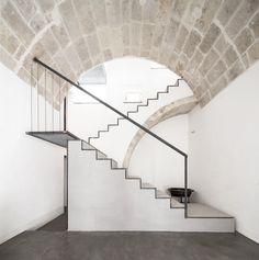 Casa DCS / Giuseppe Gurrieri & Valentina Giampiccolo