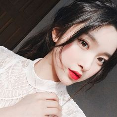 asian | pretty girl | good-looking | ulzzang | @seoulessx ❤️