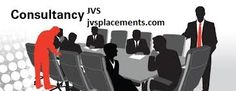 JVS consultancy is a well known recruitment agency which provides service at various places such as Noida, Delhi/NCR and Ghaziabad