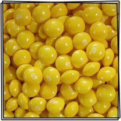 Lemon skittles