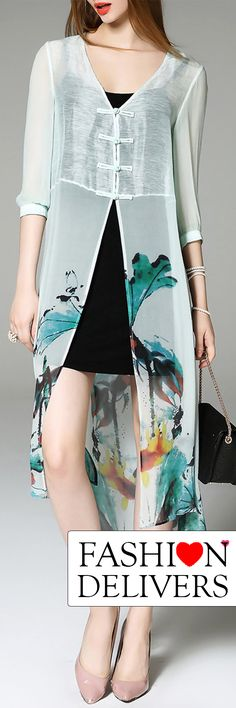 Silk is Back! The Best Selling Type of Dresses in the Summer is Waiting for You! Be Light Be Chic, Shop on VIPme.com NOW!