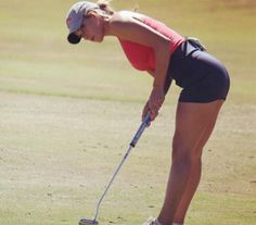 Image result for paige spiranac