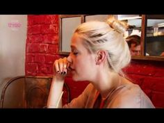 Cherry Healey Old Before My Time S01E02